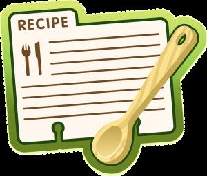 Delicious free recipes